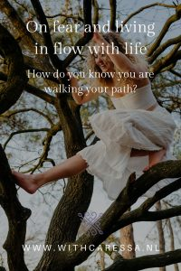 On+fear+and+living+in+flow+with+life