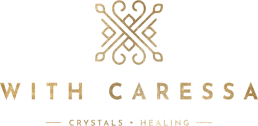 WithCaressa_Logo_Mobile-01